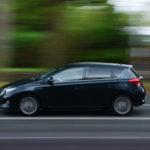 Le plan des États-Unis pour accélérer l'arrivée des voitures autonomes