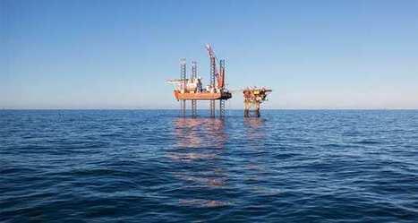 Le plus gros fonds au monde pourrait abandonner les hydrocarbures