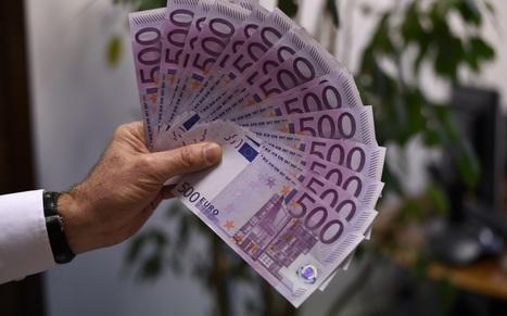 Le plus gros fonds souverain au monde veut plafonner le salaire des patrons