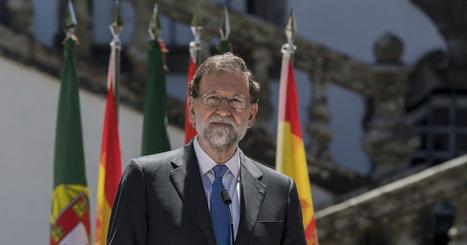 Le Smic espagnol augmentera de 4 % en 2018