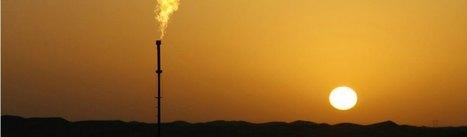Le solaire photovoltaïque plus performant que le pétrole (selon une méta-étude de l'Imperial College London)