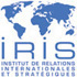 Le système financier international mis en œuvre depuis 1945 a-t-il atteint ses limites ? – Affaires Stratégiques