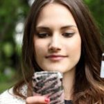 Le toucher virtuel du français Hap2U, prochaine révolution du e-commerce ?