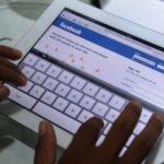 Le trafic internet en France dominé par les géants américains de la tech