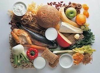 Le végétarisme, le sans-gluten, le jeûne : les nouvelles religions alimentaires