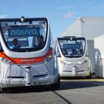 Le véhicule autonome va-t-il écraser toutes les autres formes de mobilité ?