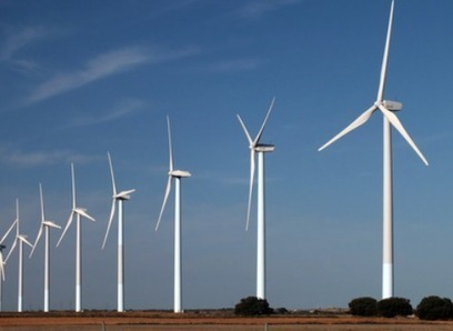 L'éolien : la grande arnaque! | Contribuables Associés