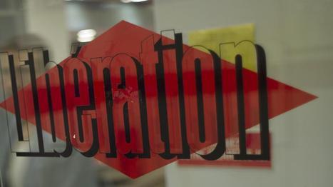 Les actionnaires de «Libération» veulent transformer le journal en «réseau social»