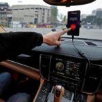 Les alcooliers misent sur la voiture autonome