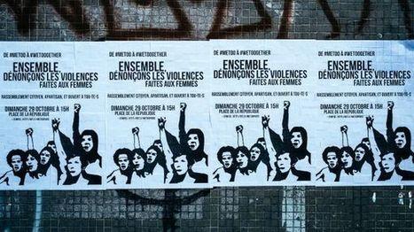 Les chiffres des violences conjugales en France