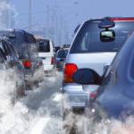 Les émissions de CO2 ont baissé de 5% en 2014 dans l'UE, la France dans le peloton de tête