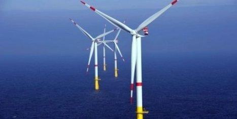 Les énergies renouvelables bientôt toutes compétitives selon une étude