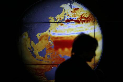 Les Etats-Unis en bonne voie d'honorer les objectifs sur le climat