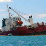 Les Etats-Unis vont réprimer la pêche illégale et créer un gigantesque sanctuaire dans le Pacifique