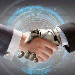 Les experts de l'UE se prononcent contre l'usage liberticide de l'IA