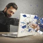 Les fabricants réfutent l'obsolescence programmée: «Nos habitudes ont changé»