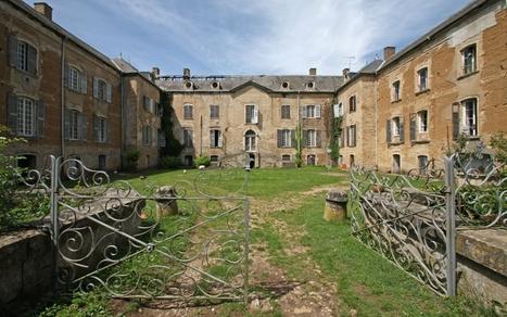 Les Français se mobilisent pour sauver le patrimoine