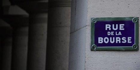Les jeunes privilégient-ils la Bourse pour financer leur retraite ?
