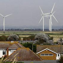 Les parcs éoliens constituent-ils un mauvais investissement à long terme ?