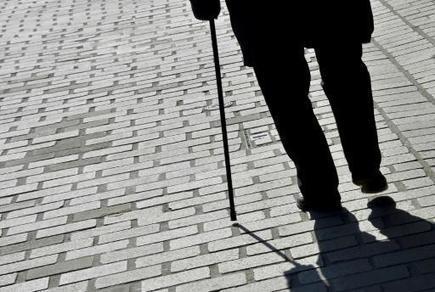 Les personnes âgées de demain pourraient connaître un accroissement des inégalités