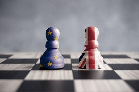 Les prochaines grandes étapes de la négociation du Brexit