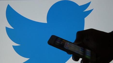 Les réseaux sociaux obtiennent des résultats «encourageants» dans leur lutte contre les messages haineux