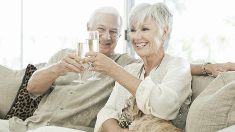 Les retraités ont-ils les moyens de faire l'effort que leur impose Macron?