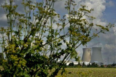 Les risques liés au nucléaire seraient systématiquement sous-estimés nucleaire