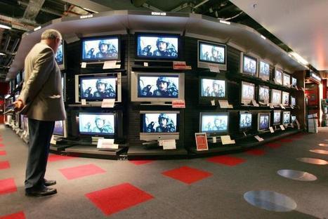 Les sous-titrages à la télé, un «calvaire» pour les sourds