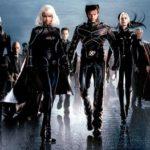 Les super-héros mutants existent bel et bien, mais ils ne sont pas au courant