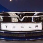 Les Tesla se préparent à devenir complètement autonomes