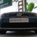 Les voitures autonomes fascinent autant qu'elles inquiètent