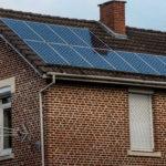 Les Wallons devront payer pour utiliser l'électricité qu'ils produisent