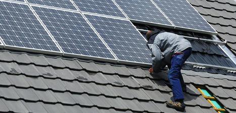 L'essor des circuits courts énergétiques