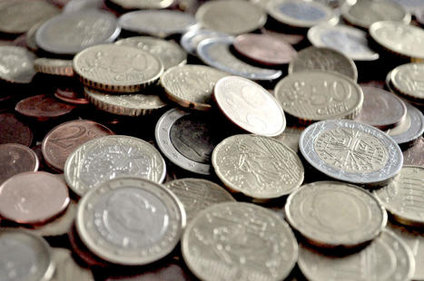 L'Euro nous protège de l'inflation