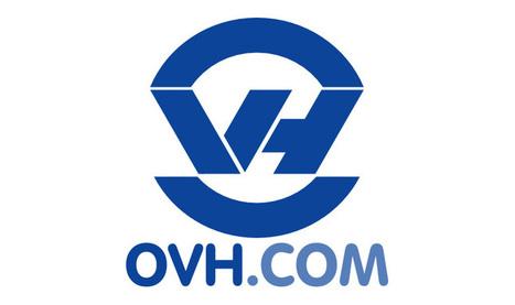 L'hébergeur OVH visé par la plus violente attaque DDoS jamais enregistrée (1Tbps)