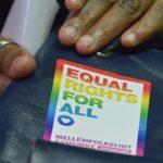 L'homosexualité dépénalisée au Botswana