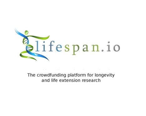 Lifespan.io | Crowdfunding the Cure for Aging