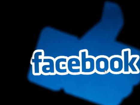 L'impôt ridicule que Facebook a payé en 2016 à la France