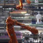 L'industrie du futur détruira-t-elle vraiment des emplois ?