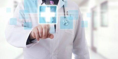 L'intelligence artificielle remplace-t-elle votre médecin ?