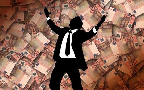 L'Iran et la Corée du Sud choisissent l'euro pour s'affranchir des États-Unis