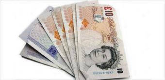 Livre Sterling : plongeon en vue face à l'euro, surtout en cas de « Brexit »