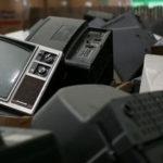 L'obsolescence programmée bientôt punie par la loi ?