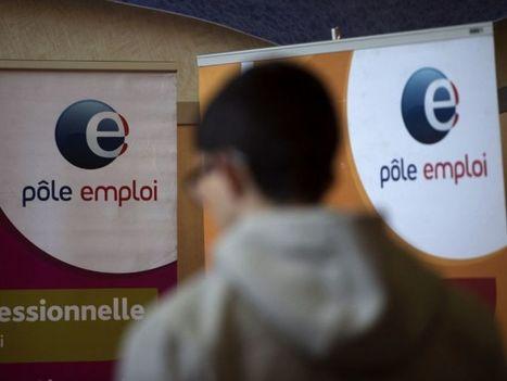 L'OCDE veut une politique de l'emploi plus inclusive pour contrer le populisme