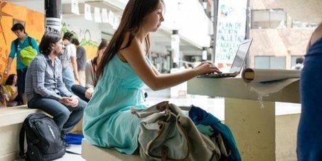 Loyers et transports vont pousser le coût de la vie étudiante à la hausse, dit l'Unef