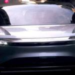 Lucid Air : moins cher et mieux que Tesla ?