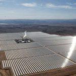 L'UE et la France accusées d'ingérence dans l'Initiative africaine pour les énergies renouvelables
