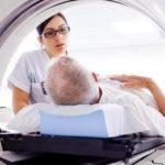 Lutte contre le cancer: où en sont les traitements?