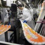 « Made in France »: les relocalisations créent-elles vraiment des emplois?
